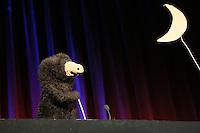 "Rene Marik spielt sein Programm ""Zehage! Das Beste plus X"" - Maulwurfn"