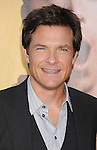 "WESTWOOD, CA - AUGUST 01: Jason Bateman  attends ""The Change-Up"" Los Angeles Premiere at Regency Village Theatre on August 1, 2011 in Westwood, California."