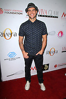 Cheyenne Jackson<br />
