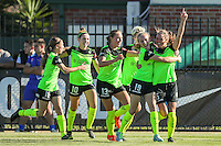 W-League 2016/17  [ not for sale on this web site. Visit zumapress.com for licensing ]