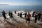 Lymington Triathlon Club - Milford On Sea