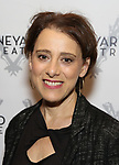 Judy Kuhn attends the Opening Night Performance of 'The Beast In The Jungle' at The Vineyard Theatre on May 23, 2018 in New York City.