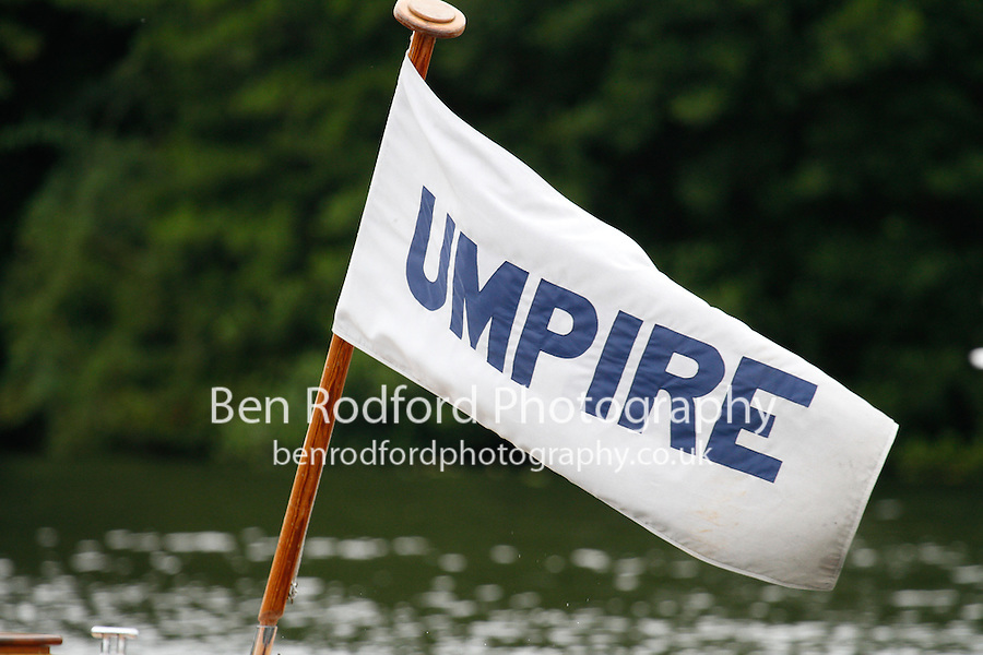 MasC.2- QF -  Berks: 118 Plymouth RC -  Bucks: 119 Lymington ARC<br /> <br /> Friday - Henley Masters Regatta 2016<br /> <br /> To purchase this photo, or to see pricing information for Prints and Downloads, click the blue 'Add to Cart' button at the top-right of the page.