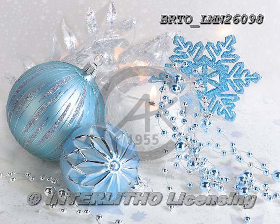 Alfredo, CHRISTMAS SYMBOLS, WEIHNACHTEN SYMBOLE, NAVIDAD SÍMBOLOS, photos+++++,BRTOLMN26098,#xx#