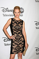 ABC TCA PARTY Summer 2012