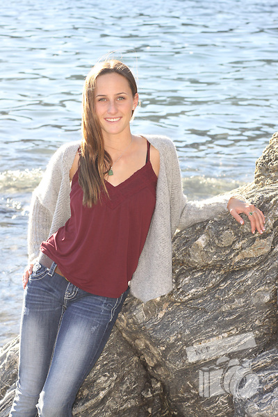 Cabrillo High School Senior Photos taken by Lompoc, CA photographer Kimberly C. Park of KCP photography located in Old Town Lompoc at Ocean Sports (805) 944-8522. Please contact Kimberly to schedule your very own specialized Senior Portrait photo session and start making photo Art that will last a lifetime.