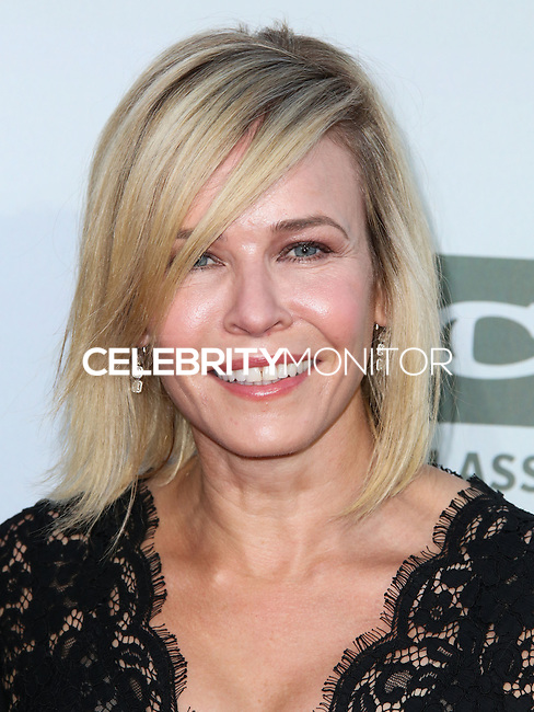 HOLLYWOOD, LOS ANGELES, CA, USA - JUNE 05: Chelsea Handler at the 42nd AFI Life Achievement Award Honoring Jane Fonda held at the Dolby Theatre on June 5, 2014 in Hollywood, Los Angeles, California, United States. (Photo by Xavier Collin/Celebrity Monitor)