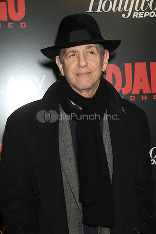 NEW YORK, NY - DECEMBER 11: Peter Coyote at the Screening Of 'Django Unchained' at  the Ziegfeld Theater on December 11, 2012 in New York City.Credit: RW/MediaPunch Inc.