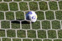 20200905 Calcio Napoli Teramo