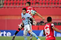 2020.06.30 La Liga RCD Mallorca VS Celta de Vigo