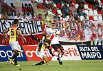 Futbol 2019 1A Curico Unido vs Coquimbo Unido