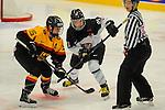 20150401 IIHF Eishockey Frauen WM 2015, Deutschland (GER) vs Japan (JPN)