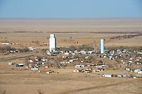 Suger City, Colorado. April 2013  84766