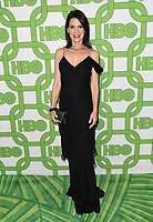 06 January 2019 - Beverly Hills , California - Perrey Reeves. 2019 HBO Golden Globe Awards After Party held at Circa 55 Restaurant in the Beverly Hilton Hotel. <br /> CAP/ADM/BT<br /> ©BT/ADM/Capital Pictures