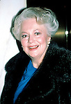 Olivia Dehavilland celebrates 99th Birthday