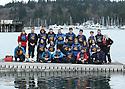2018_19 BIHS Sailing