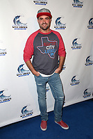 BEVERLY HILLS, CA - NOVEMBER 3: Ian Harvie, at Stephanie Miller's Sexy Liberal Blue Wave Tour at The Saban Theatre in Beverly Hills, California on November 3, 2018.   <br /> CAP/MPI/FS<br /> &copy;FS/MPI/Capital Pictures