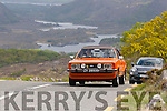 KVV&CCC annual vintage Ring of Kerry run