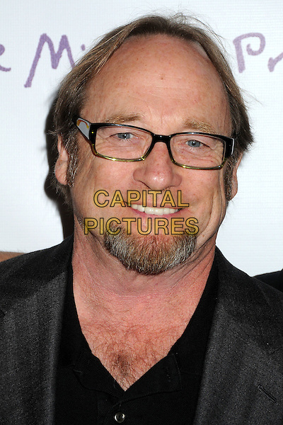 "Stephen Stills.""Autism is Awesomism"" Benefit Concert held at The Grove, Los Angeles, California, USA..October 4th, 2011.headshot portrait glasses goatee facial hair black.CAP/ADM/BP.©Byron Purvis/AdMedia/Capital Pictures."