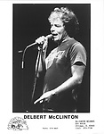 Delbert McClinton..photo from promoarchive.com/ Photofeatures....