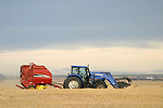AGRICULTURE IN THE CANADIAN PRAIRIES. Harvesting fields of feed for the cattle in preparation for the oncoming winter. Farming on the Canadian Prairies