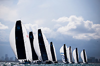 2017 52 SUPER SERIES MIAMI ROYAL<br /> 3_8_17
