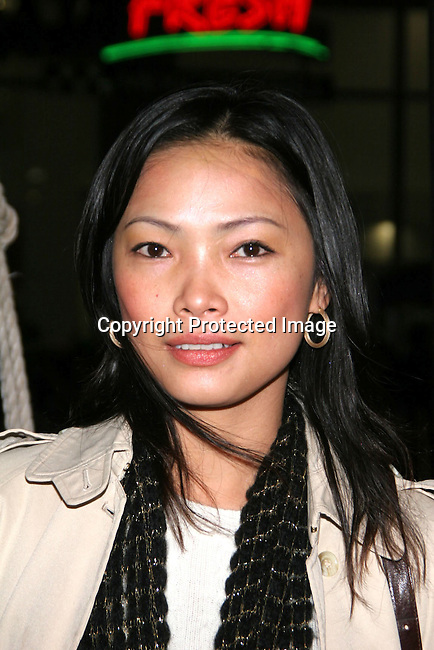 Navia Nguyen <br />