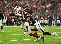 NFL 2016 Texans vs Cardinals Aug 28