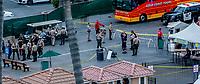 09-02-18 Del Mar Shooting Incident