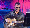 Richard Hawley <br />
