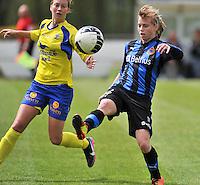 2013.05.04 Club Brugge - STVV