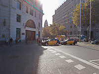 CITY_LOCATION_40136