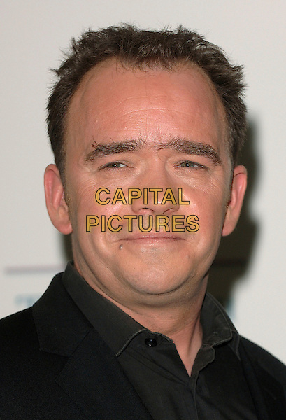 TODD CARTY.The British Soap Awards, BBC Television Centre, London, UK..May 20th, 2006.Ref: BEL.headshot portrait.www.capitalpictures.com.sales@capitalpictures.com.© Capital Pictures.