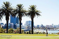 Image Ref: CA386<br /> Location: Perth<br /> Date: 15 Jan 2016