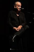 Oscar Chavez_70 años de Unison
