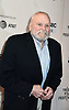 Brian Dennehy attend &quot;The Seagull&quot; Screening at the Tribecca Film Festival at BMCC on April 21, 2018 in New York City, New York, USA.<br /> <br /> photo by Robin Platzer/Twin Images<br />  <br /> phone number 212-935-0770