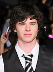 Charlie McDermott. at The Summit Entertainment's World Premiere of THE TWILIGHT SAGA: NEW MOON held at The Mann's Village Theatre in Westwood, California on November 16,2009                                                                   Copyright 2009 DVS / RockinExposures