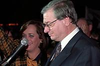 FILE - Le Maire de Laval Gilles Vaillancourt<br /> dans les annees 90<br /> (date inconnue)<br /> PHOTO  :  Agence Quebec Presse