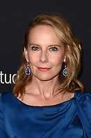 BEVERLY HILLS, CA - OCTOBER 8: Amy Ryan at the Los Angeles Premiere of Beautiful Boy at the Samuel Goldwyn Theater in Beverly Hills, California on October 8, 2018. <br /> CAP/MPI/DE<br /> ©DE//MPI/Capital Pictures