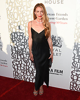 10 July 2019 - Beverly Hills, California - Cat Deeley. American Friends of Covent Garden Celebrates 50 Years With A Special Event For The Royal Opera House and The Royal Ballet at the Waldorf Astoria. Photo Credit: Billy Bennight/AdMedia