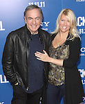 Neil Diamond  at The Columbia Pictures' World Premiere of JACK AND JILL at Mann Village Theatre in West Hollywood, California on November 06,2011                                                                               © 2011 Hollywood Press Agency
