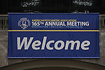 2012-AM Philly-Am. Psychiatric Assoc