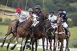 Polo at the Manor 2019