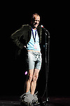 Arthur Smith Live. Edinburgh Festival