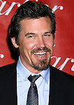 PALM SPRINGS, CA. - January 06: Actor Josh Brolin arrives at The 20th Anniversary of the Palm Springs International Film Festival Awards Gala at the Palm Springs Convention Center in on December 6, 2009 in Palm Springs, California.