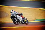 Test Moto2 y Moto3 en Valencia<br /> brad binder<br /> PHOTOCALL3000