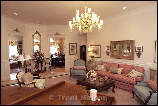 Interiors for Richardson. 08.01.2002, 3:51:14 PM<br />