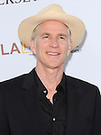 "Matthew Modine attends The Los Angeles Film Festival 2014 Closing Night Premiere of Warner bros. Pictures ""Jersey Boys"" held at The Regal Cinemas L.A. Live in Los Angeles, California on June 19,2014                                                                               © 2014 Hollywood Press Agency"