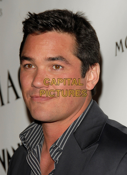 """DEAN CAIN .The Piaget and Vanity Fair celebration of """"Burnt Toast and Other Philosophies of Life"""" to benefit Step Up Women?s Network held at Aqua Lounge in Beverly Hills, California, USA..May 2nd, 2006.Ref: DVS.headshot portrait.www.capitalpictures.com.sales@capitalpictures.com.Supplied By Capital PIctures"""