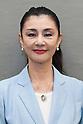 Mitsuko Ishii to stand for One Osaka